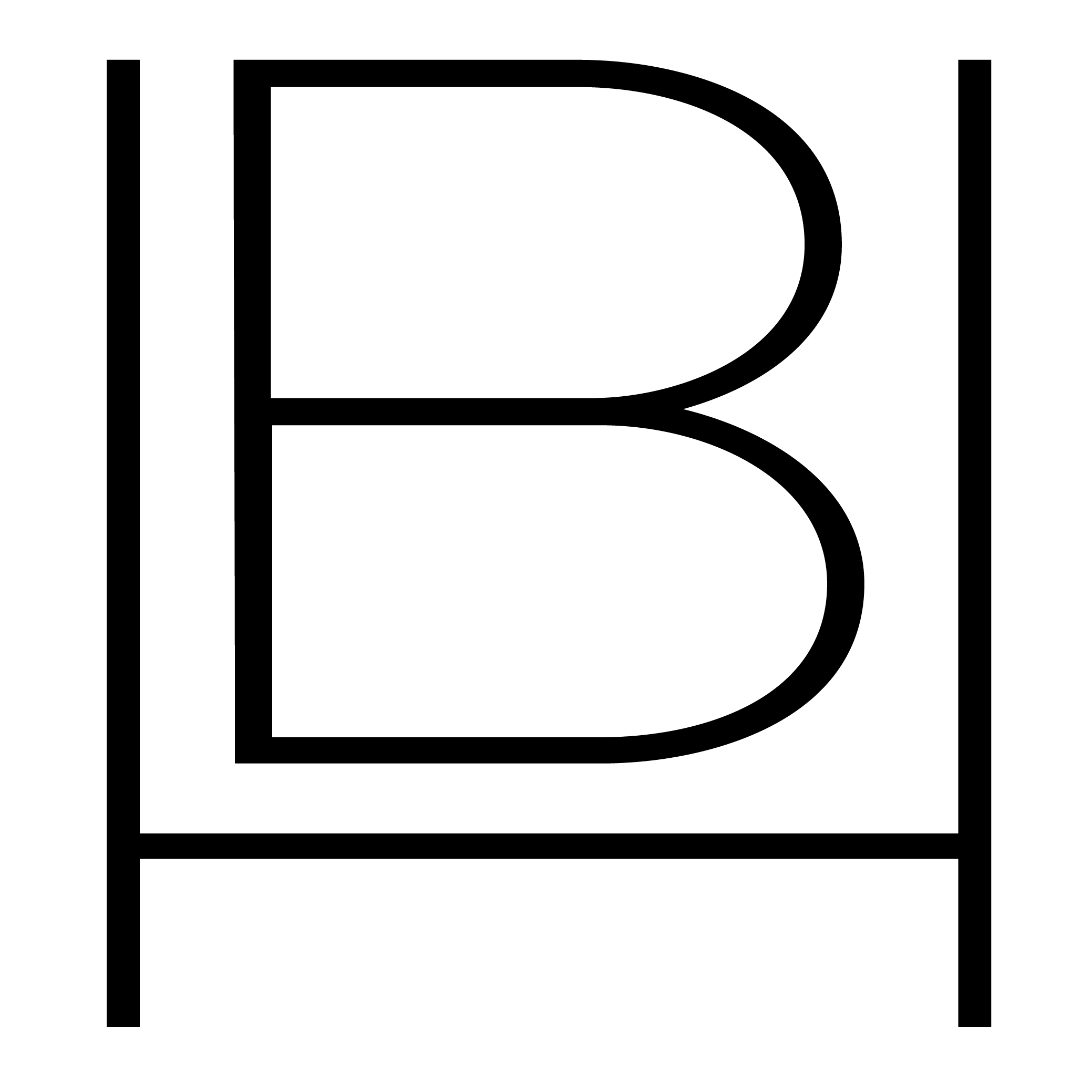 BH Newsletter Signup