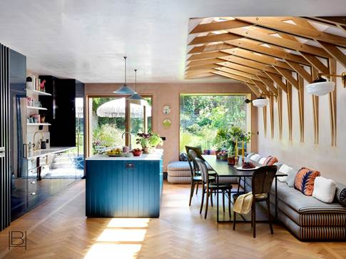 LONDON FAMILY HOME - beata_heuman_london_family_home_02.jpg
