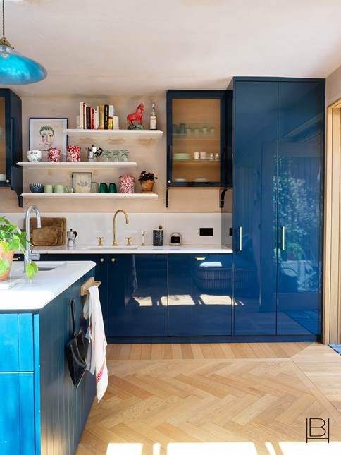 LONDON FAMILY HOME - beata_heuman_london_family_home_04.jpg