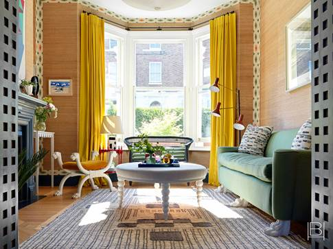 LONDON FAMILY HOME - beata_heuman_london_family_home_07.jpg