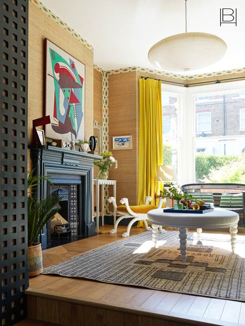 LONDON FAMILY HOME - beata_heuman_london_family_home_08.jpg