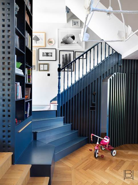 LONDON FAMILY HOME - beata_heuman_london_family_home_10.jpg