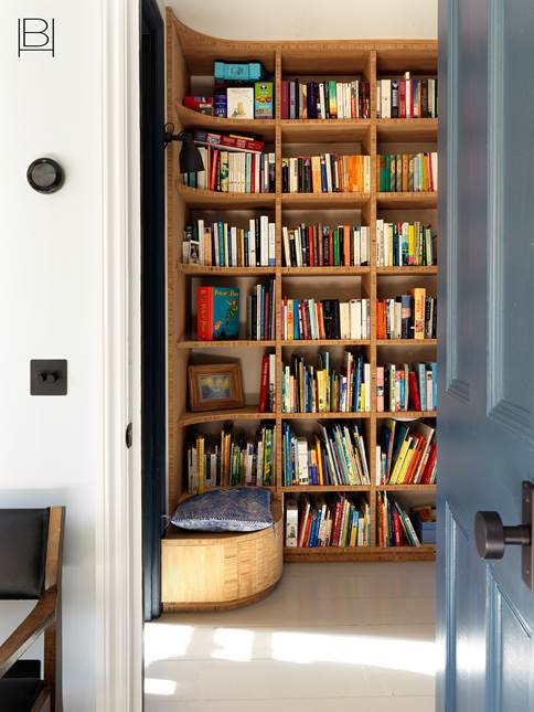 LONDON FAMILY HOME - beata_heuman_london_family_home_18.jpg