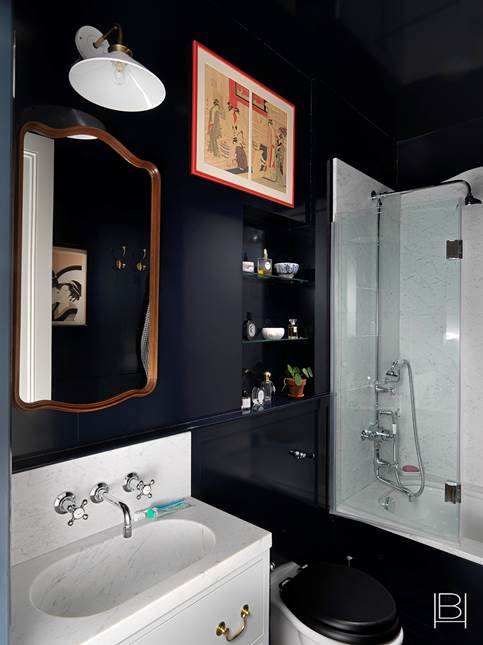 HISTORICAL VICTORIAN HOME - Beata_Heuman_Bathroom02.jpg