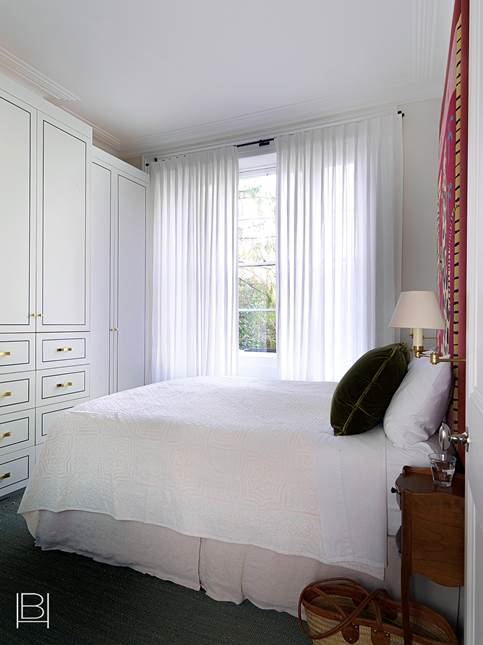 HISTORICAL VICTORIAN HOME - Beata_Heuman_MasterBedroom03.jpg